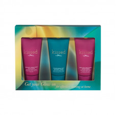 Get Your Glow On Tanning Kit