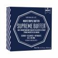 Men's Mini Supreme Buffer