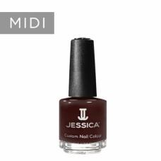 Jessica  Polish Midi Prey 0.25oz