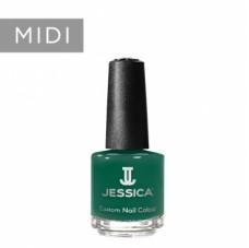 Jessica  Polish Midi Sexy Safari 0.25oz