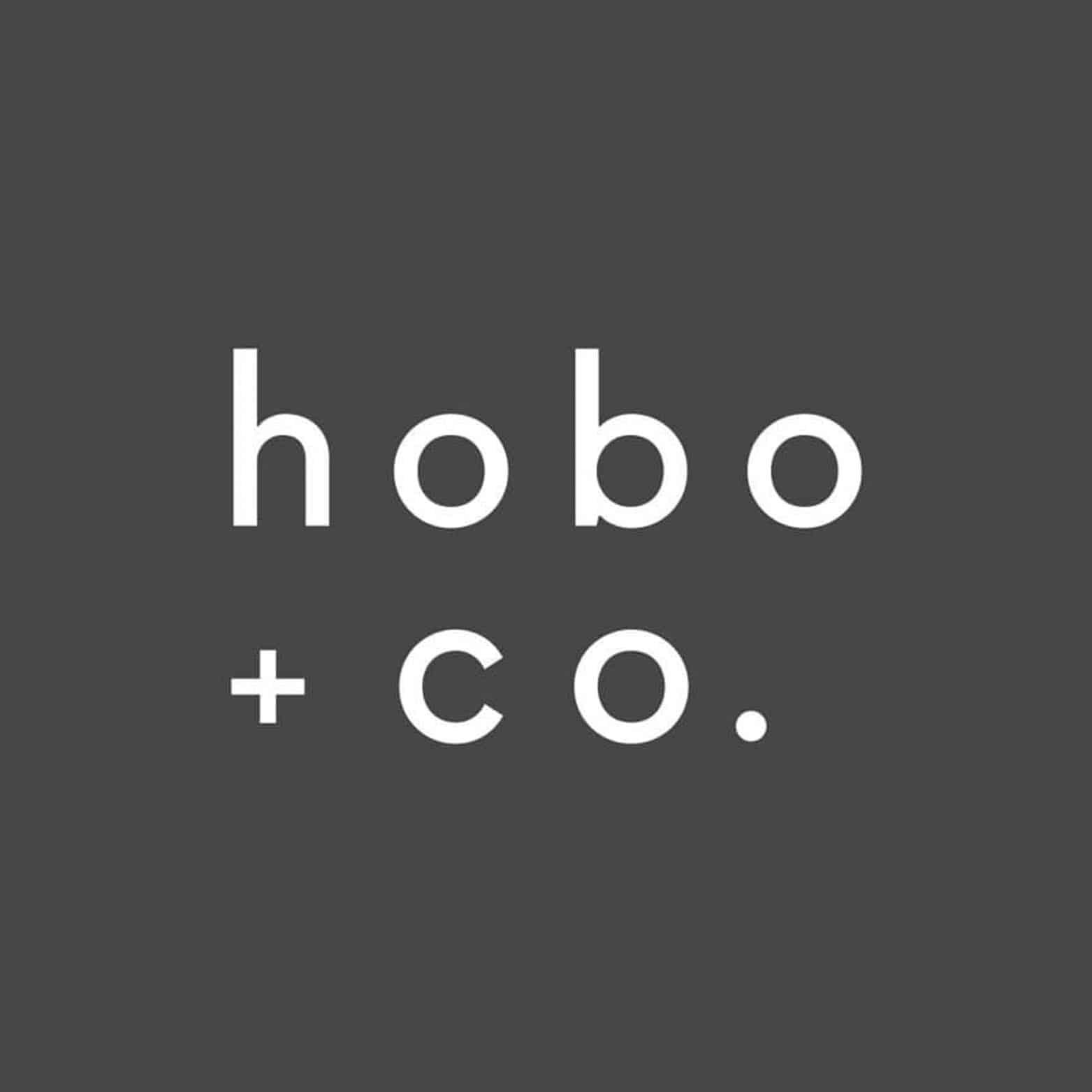 Hobo&Co